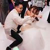 Kayla-Jed-Wedding-2015-0924