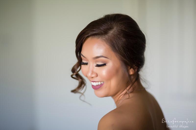 Kayla-Jed-Wedding-2015-0068
