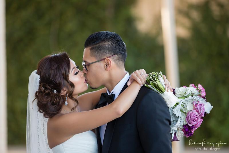 Kayla-Jed-Wedding-2015-0411