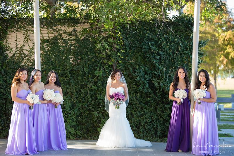 Kayla-Jed-Wedding-2015-0376