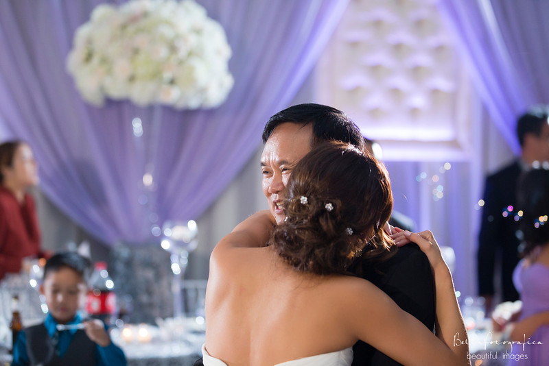Kayla-Jed-Wedding-2015-0819