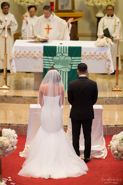 Kayla-Jed-Wedding-2015-0207