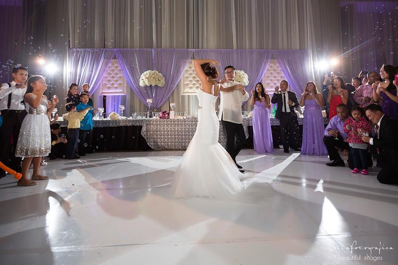 Kayla-Jed-Wedding-2015-0792