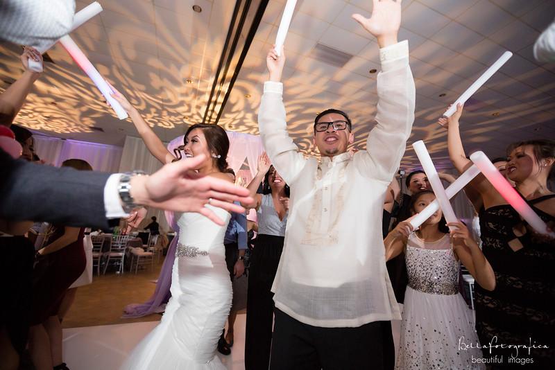 Kayla-Jed-Wedding-2015-0907