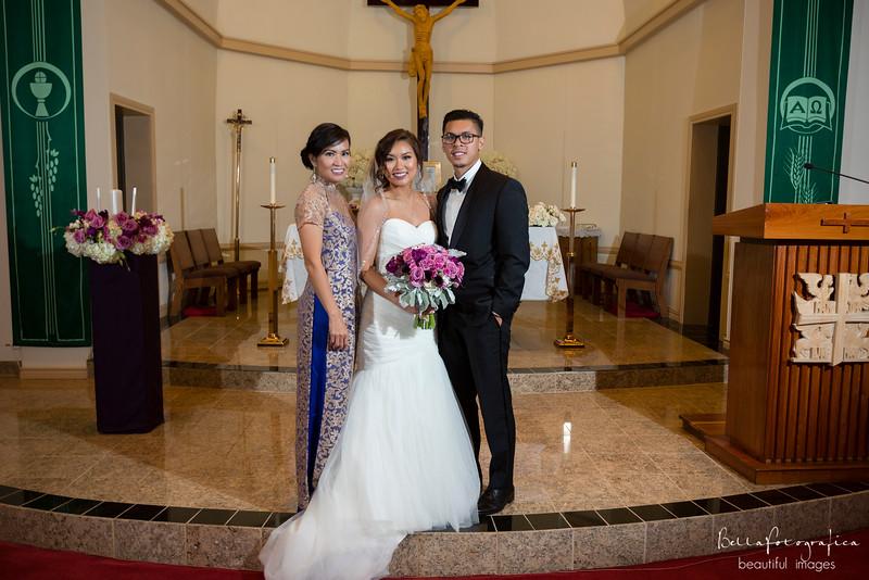 Kayla-Jed-Wedding-2015-0332