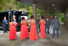 Kendralla Photography-TR6_4947