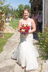 kayla-and-sean-wedding-031