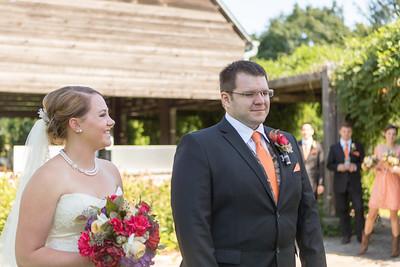 kayla-and-sean-wedding-037