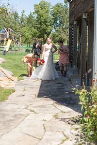 kayla-and-sean-wedding-025