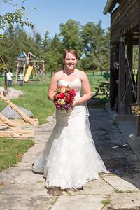 kayla-and-sean-wedding-029