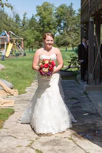 kayla-and-sean-wedding-027