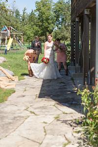 kayla-and-sean-wedding-026