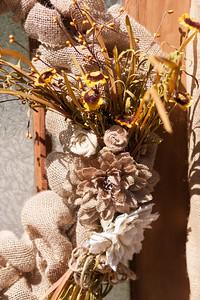 kayla-and-sean-wedding-006