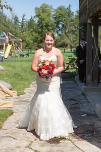 kayla-and-sean-wedding-028