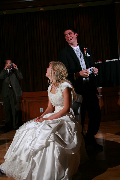 K and T Wedding-1262