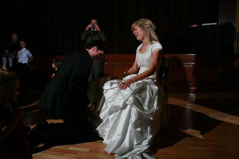 K and T Wedding-1256
