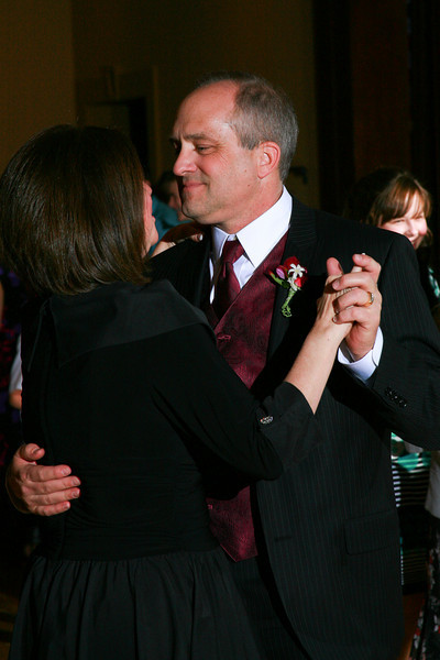K and T Wedding-1307