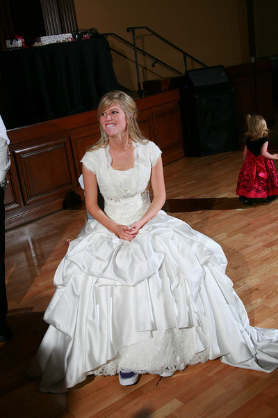 K and T Wedding-1253