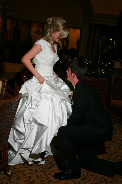K and T Wedding-1200