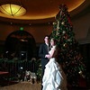 K and T Wedding-1185