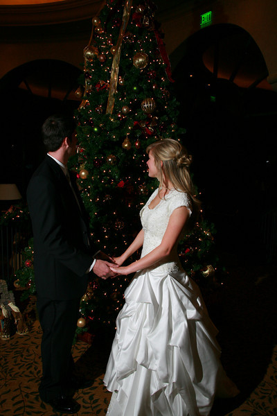 K and T Wedding-1197