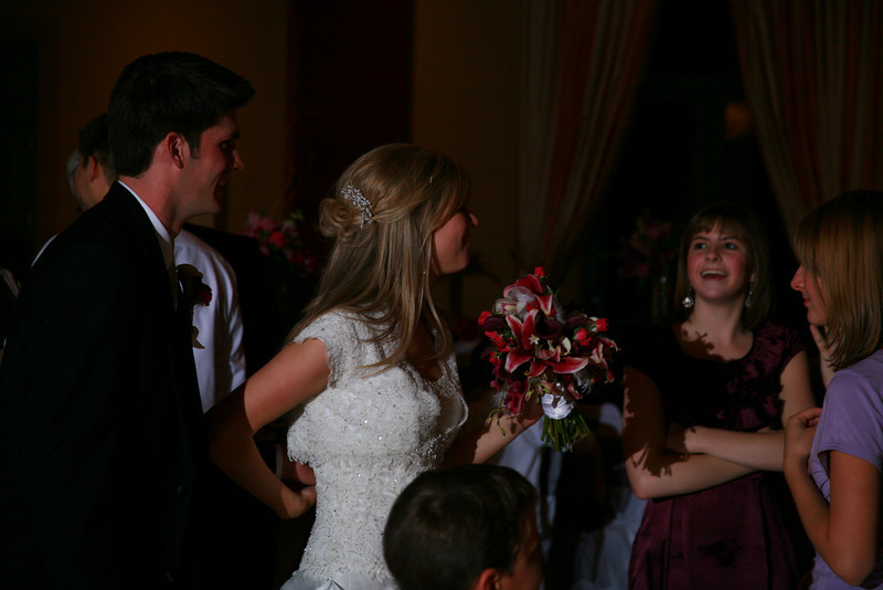 K and T Wedding-1296