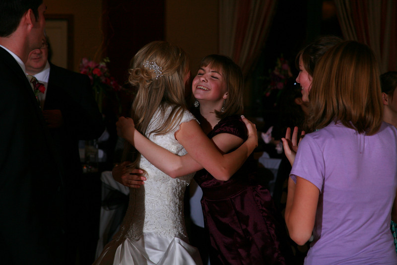 K and T Wedding-1294
