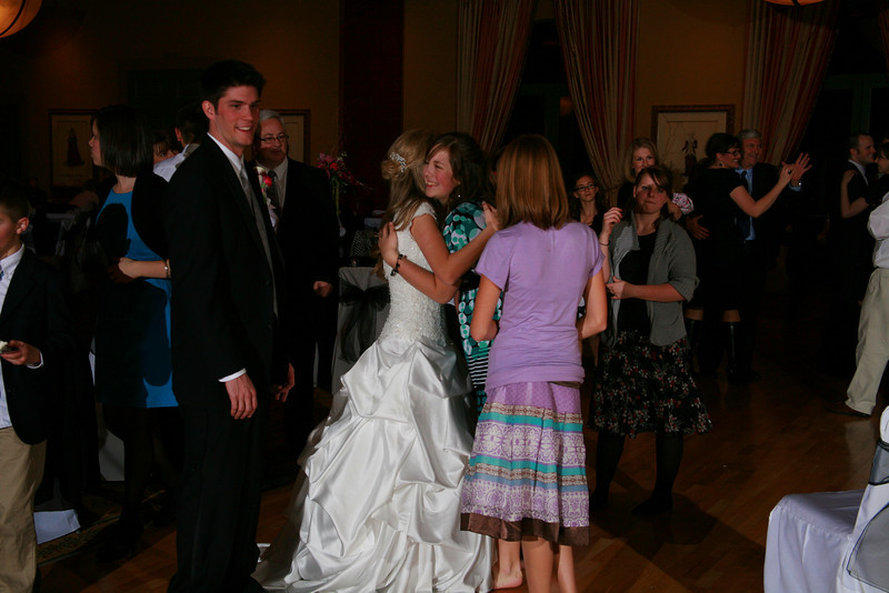 K and T Wedding-1293