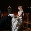 K and T Wedding-1258