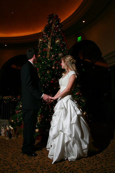 K and T Wedding-1199