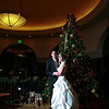 K and T Wedding-1186