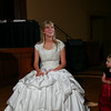 K and T Wedding-1254