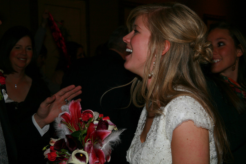 K and T Wedding-1318