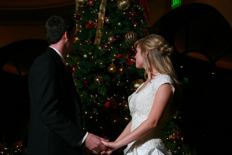 K and T Wedding-1198
