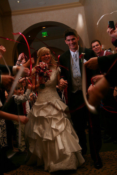 K and T Wedding-1359