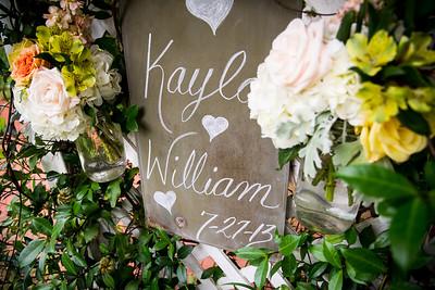 Kayla and William-7
