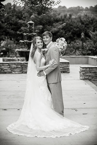 Kayla and William-416-2