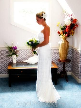 Kayla_Dave_Wedding