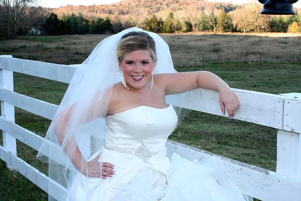 Kayla & Michael Wedding