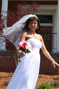 These are totally unedited and are to make you laugh only! A testament to the wind. This one cracked me up. I thought you were gonna blow away. I promise to remove these before I open the gallery after the wedding.