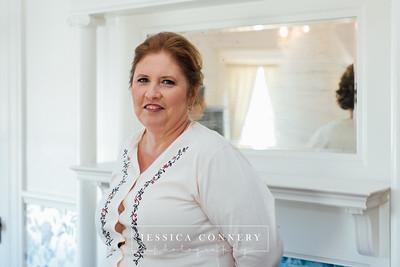 JessicaConneryPhotography-11-2504