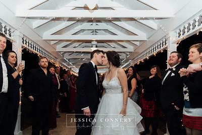 JessicaConneryPhotography-1728-5506