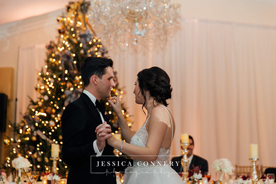JessicaConneryPhotography-1712-5460