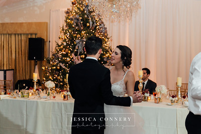 JessicaConneryPhotography-1711-5456