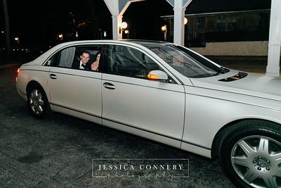 JessicaConneryPhotography-1730-5517