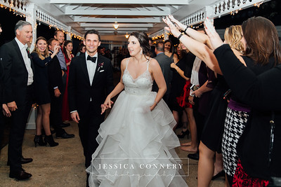 JessicaConneryPhotography-1726-5501