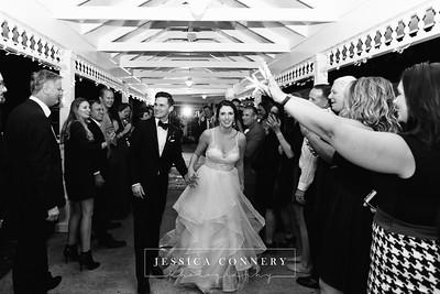 JessicaConneryPhotography-1725-5500
