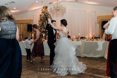JessicaConneryPhotography-1715-5472