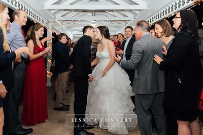 JessicaConneryPhotography-1722-5496