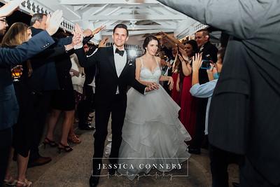 JessicaConneryPhotography-1720-5490